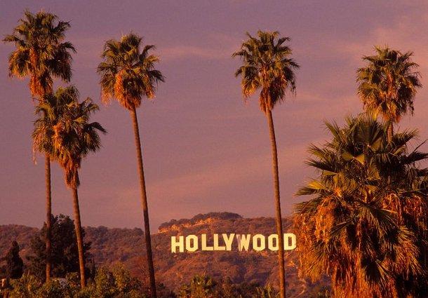 5464 В ближайшие 3 года в Лос-Анджелесе произойдет сильное землетрясение