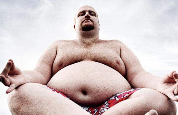 6 «Совы» толстеют чаще, чем «жаворонки»