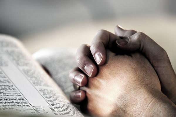 62 Религиозные люди в старости страдают от атрофии мозга