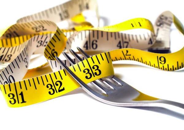 63 Сидеть на диете время от времени – полезно