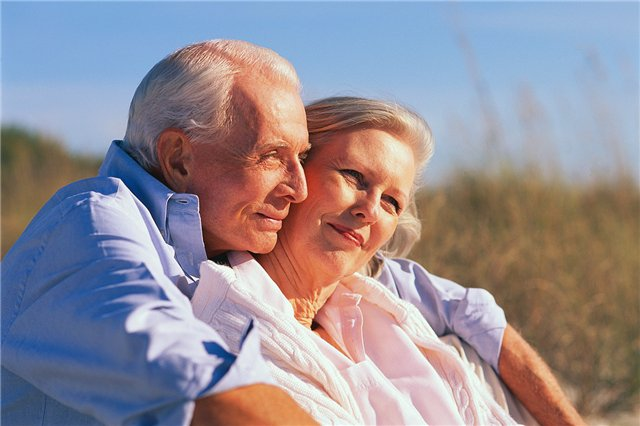 Правильное питание, занятия спортом и нормальный сон замедляют клеточное старение