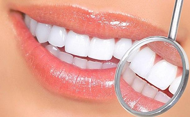 68264296 Американские ученые предлагают добавлять в зубные пломбы биоактивное стекло