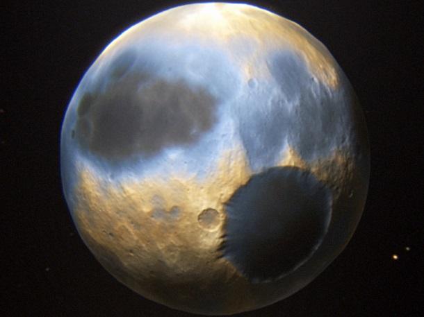 6a00d8341bf7f753ef01a511fb4f6a970c Космический аппарат New Horizons доставит на Плутон прах Клайда Томбо и диски с данными