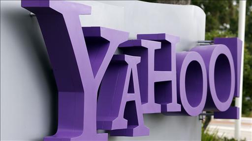 6a00d83452408569e2017ee90008e6970d Yahoo отказалась сотрудничать со спецслужбами США