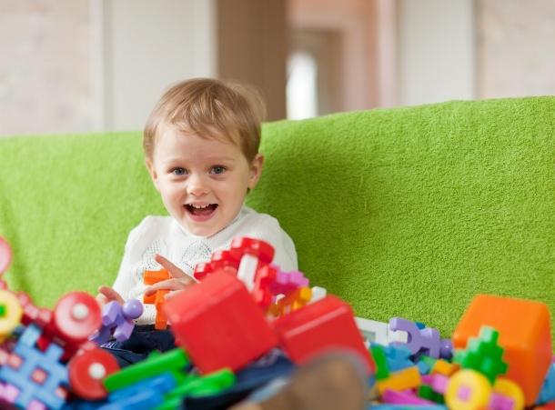 70c6d00ed481408d0b288631fd33d01d Книги развивают детей лучше, чем электронные игрушки
