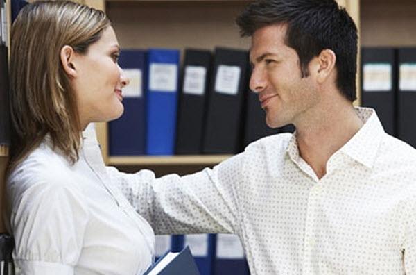 751 Мужчины склонны считать себя более привлекательными, чем есть на самом деле