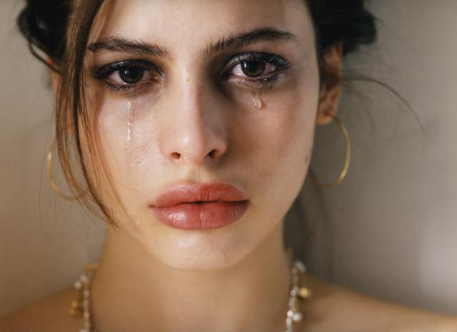 7777 Как быстро избавиться от страданий из-за несчастливой любви