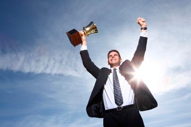 7858-biznes-uspeh-634x422 Ученые выяснили, какие люди быстрее добиваются успеха