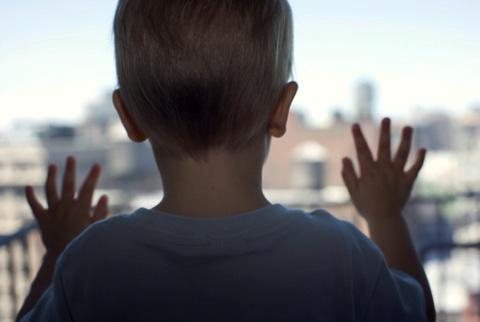 7ya Потеря родителей в детсве повышает риск ранней смерти
