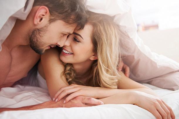 8-veshchey-kotorie-ubivayut-seksualnoe-zhelanie-1036-61068 Ученые рассказали, когда женщины больше всего хотят заниматься сексом