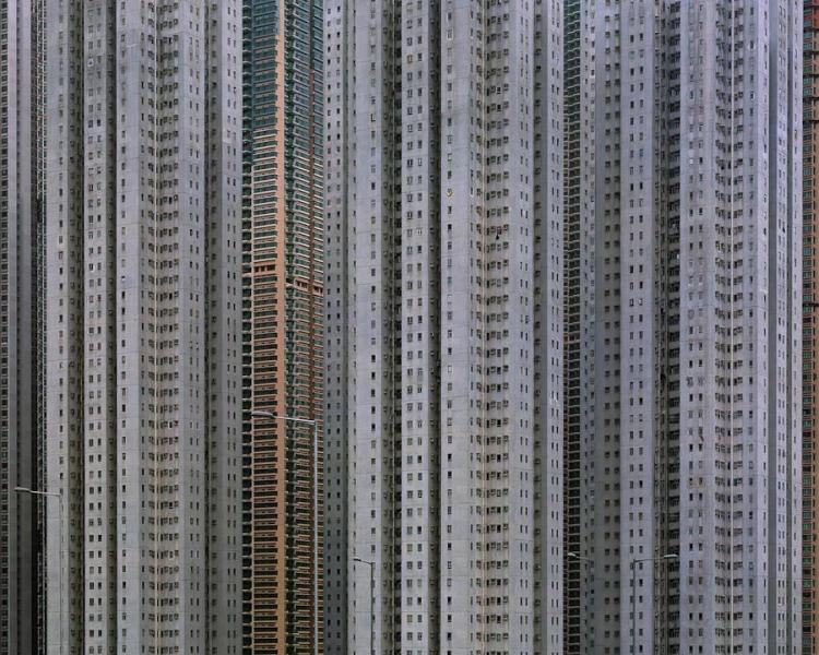 836 Назван лучший этаж для проживания в многоквартирном доме