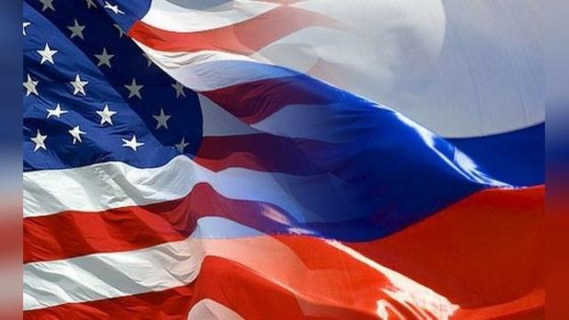 85563 США взяло курс на сокращение научного сотрудничества с Россией
