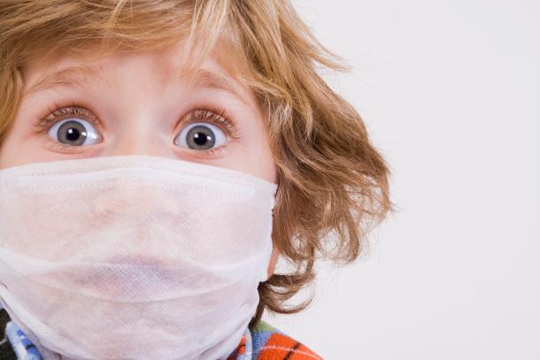 8bcdc22607836f793eabb9c13de97350 Нынешний эпидсезон характеризуется чрезмерной активностью свиного гриппа
