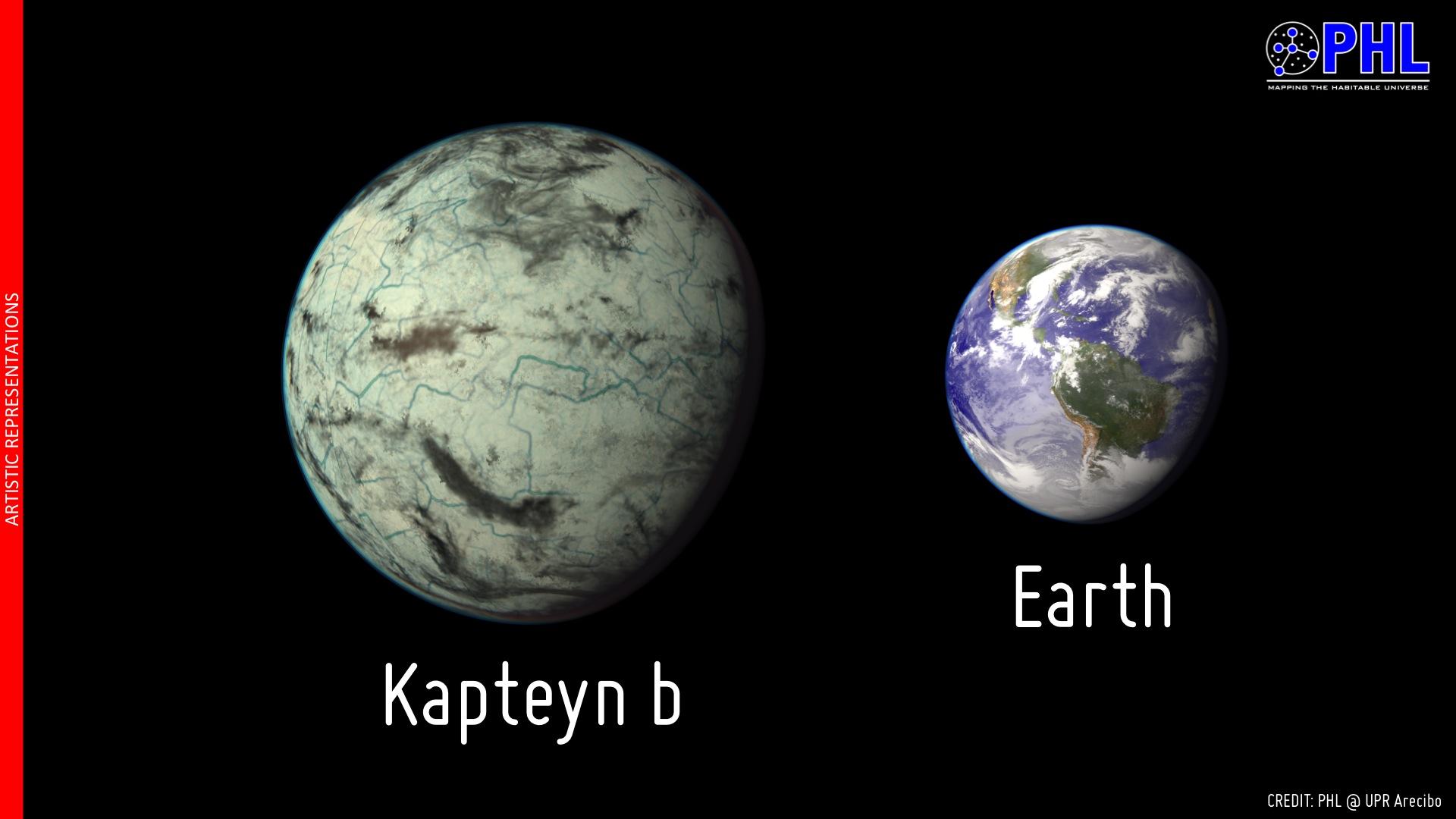 8d035b21de3989964b7794f964b4c153 Астрономы обнаружили древнюю экзопланету
