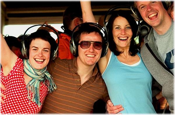 9 Музыкальные предпочтения молодежи свидетельствуют о распространении нарциссизма