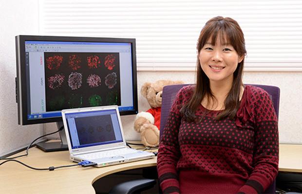 9454471 Новый метод выращивания тканей от японских ученых оказался фальсификацией