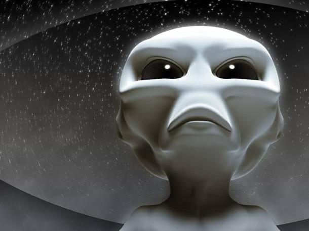 96248670_s72634895 NASA обещает к 2025 году найти планеты, на которых есть жизнь