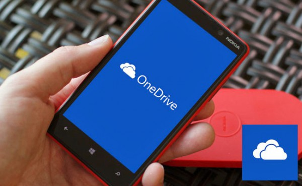 96cdbe54d1492fc10e84a3be608ba1a4 Microsoft дарит в облачном хранилище SkyDrive дополнительные 15 Гб