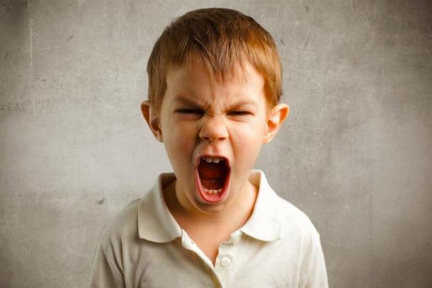 97a787f8d6fb66aaef15fa858aa433ea_xl Психологи назвали главную причину агрессивности детей