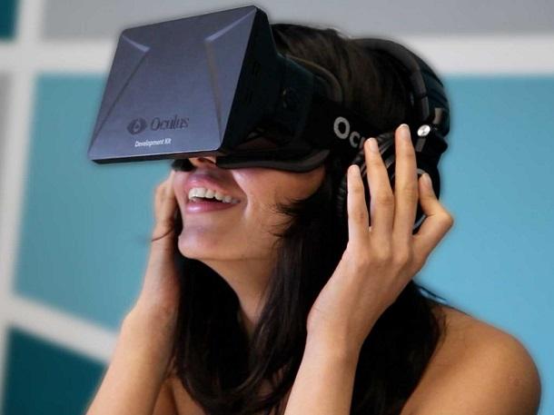 98a488e7-e3ff-4cc2-8cab-ae95f119a538 Через 10 лет виртуальную реальность будет сложно отличить от реального мира