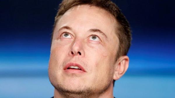 _102573910_mediaitem102573908 Илон Маск хочет полететь на Марс