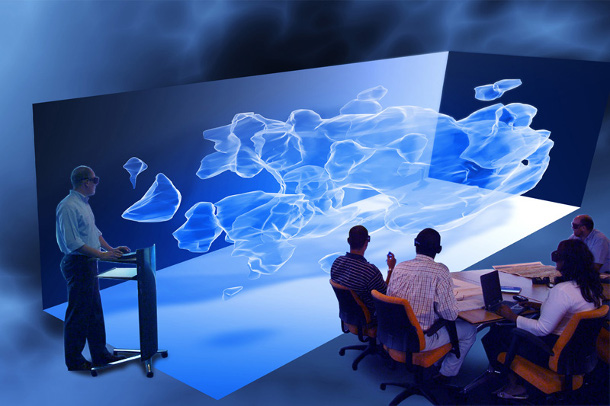 a7cbb20a781ad3567356fd8349f48026 Технологии виртуальной реальности в следующем году станут привычными для человека