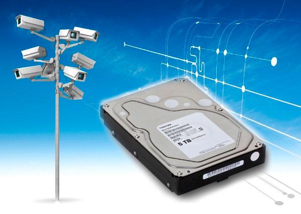 ac58ed891018555a32ea3a587c58c057 Первый жесткий диск на 5 Тб выпустила компания Toshiba