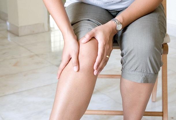 artrit Безоперационное лечение болезней суставов и позвоночника