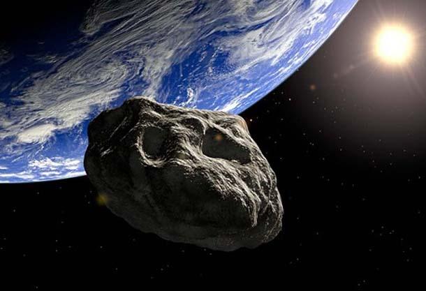 asteroidyi-4 Физики предлагают защищать Землю от астероидов с помощью мощного лазера