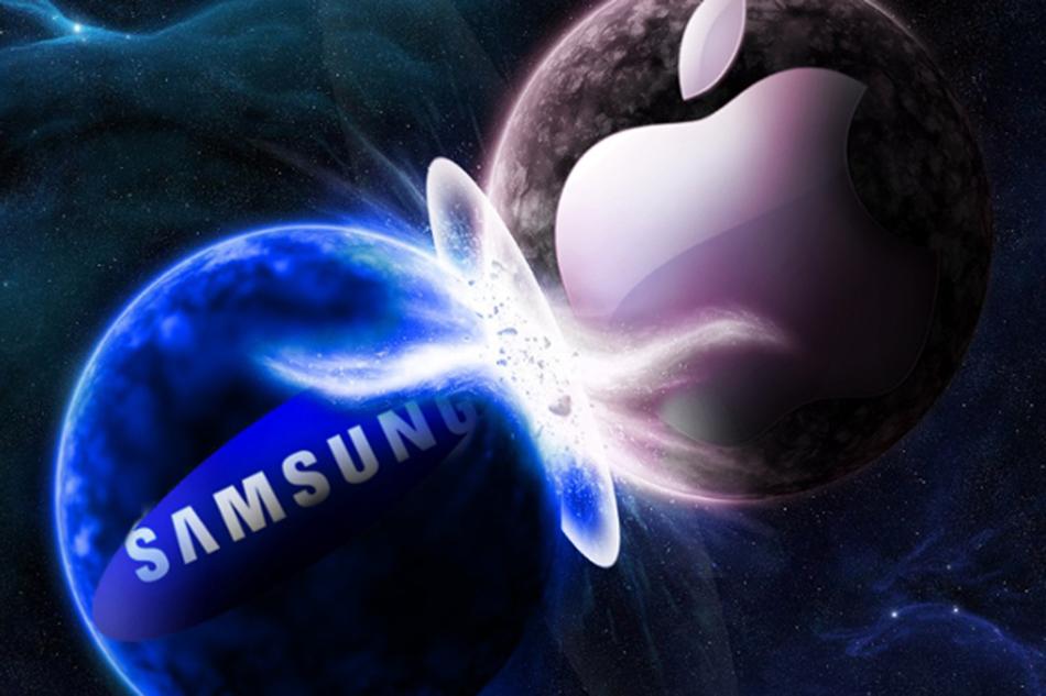 b999530701902f24b81bef5a4da Смартфоны Samsung в США популярнее смартфонов Apple