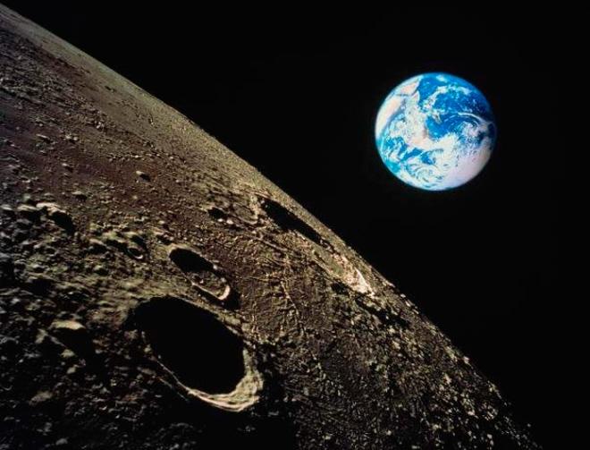 bb_horizontal_bigger14637996 «Роскосмос» разрабатывает новую ракету для полета на Луну