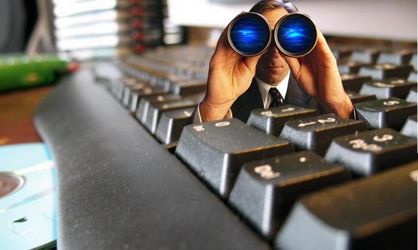bdi_1200x892 Особенности слежки за сотрудниками в офисе