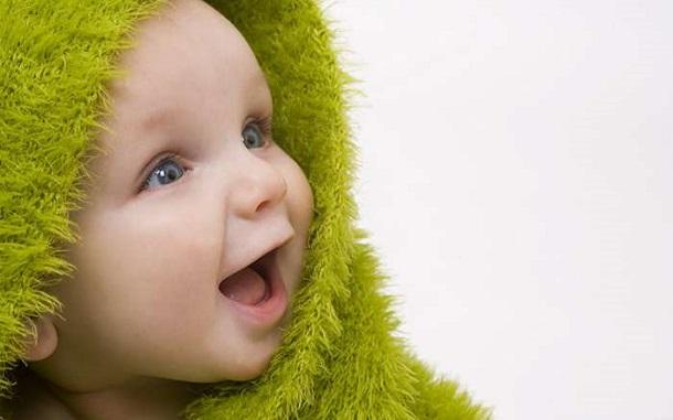 be18653ee6b6e53591285a82939cf2cf1422990425 В Великобритании разрешили рожать детей от трех родителей