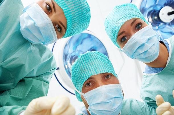 best-plastic-surgeon Томские ученые изобрели медицинский лазер для резки костей и тканей