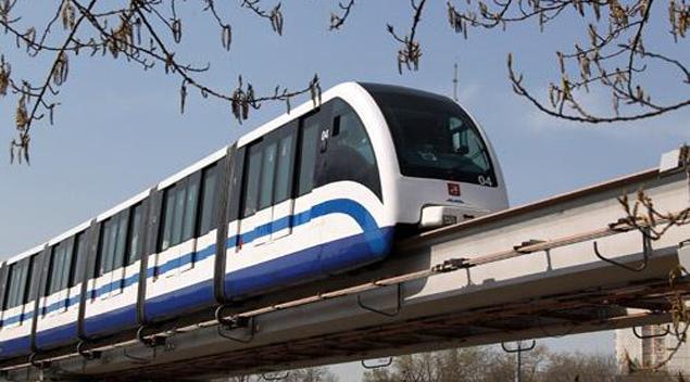 big_3754 Власти Подмосковья обсудят с немецкими инвесторами перспективы строительства легкого метро