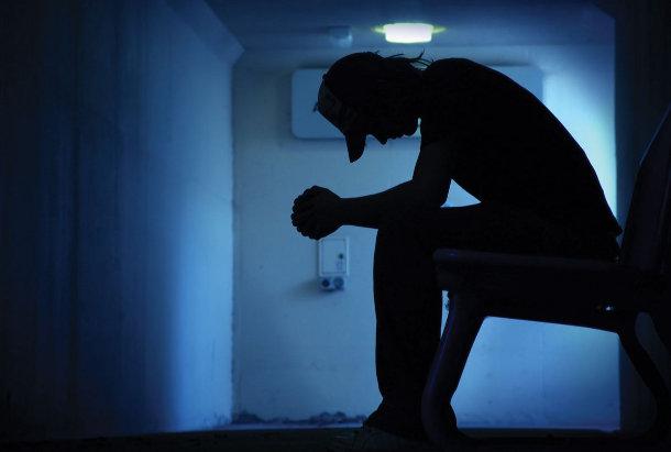 blame-1200x800 Как распознать потенциального самоубийцу?