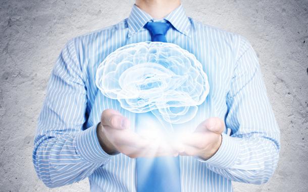 brain-memory Японские ученые научились восстанавливать воспоминания
