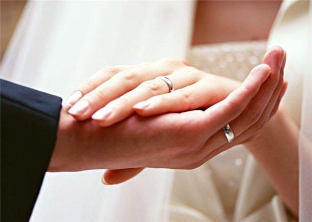 brak Ранний брак вредит здоровью