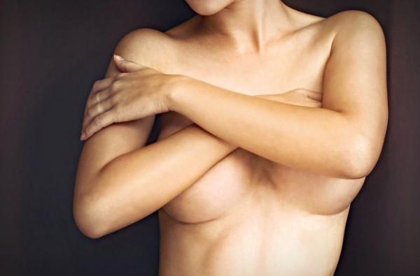 breast-uplift-1-min-759x500 Операции по увеличению груди помогают избавиться от комплексов