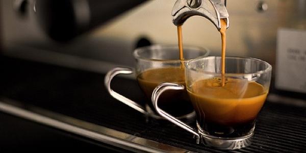 c Приборы и посуда для приготовления кофе