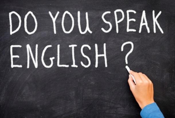 c2be3493ce42ee658842d93c6d54529d_l Самые интересные факты об английском языке
