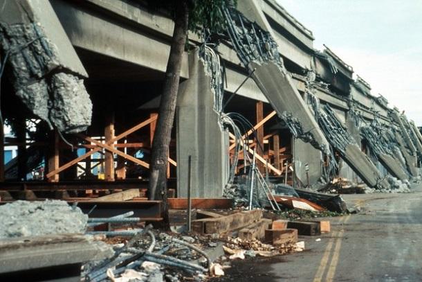 california-earthquake-620x414 В Калифорнии в ближайшие несколько лет может произойти мощнейшее землетрясение