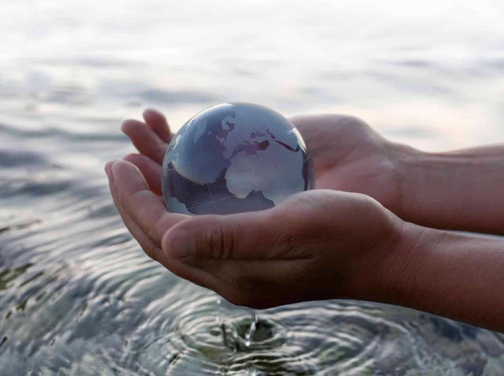 ceb1cf80cebf-cf84cebf-ceb8ceb5cebf-_1_thumbnail0 Вода стала третьим по ценности ресурсом на Земле