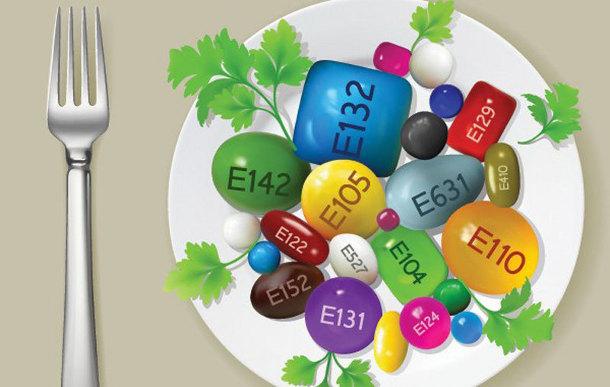 content_emulsifiers-for-food11 Эмульгаторы E433 и E566 вызывают ожирение и диабет