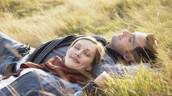 cx Мужчина в браке должен скрывать степень своего счастья