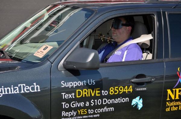 d0b0d0b2d182d0bed0bcd0bed0b1d0b8d0bbd18c В США протестировали автомобиль для слепых