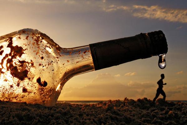 d0b0d0bbd0bad0bed0b3d0bed0bbd0b8d0b7d0bc Проблему алкоголизма пытаются решить на генном уровне