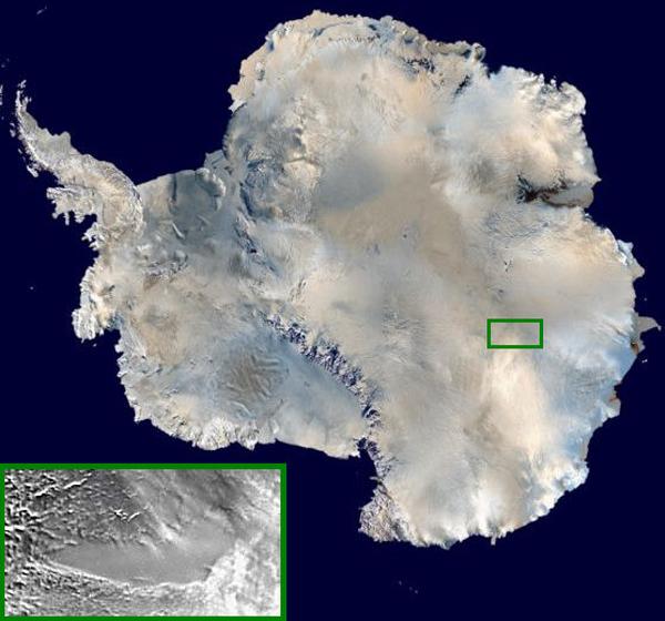 d0b0d0bdd182d0b0d180d0bad182d0b8d0b4d0b0 Ученые в Антарктиде бурят лёд над подледным озером «Восток»