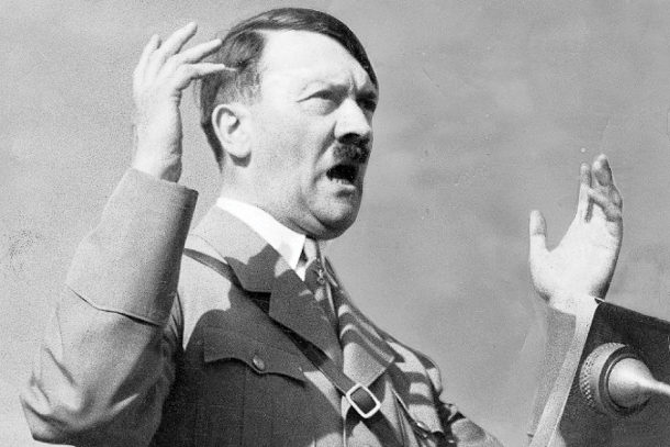 d0b1d0b5d0b7-d0bdd0b0d0b7d0b2d0b0d0bdd0b8d18f Стало известно, какие наркотики принимал Гитлер