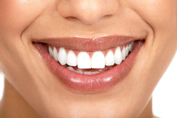 d0b7d183d0b1d18b Люди сами смогут регенерировать свои зубы